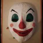 Atelier créatif autour du cirque