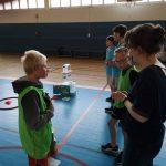 animation ados Pévèle avec mini drone