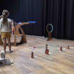 atelier mini drones Saint-André-Lez-Lille