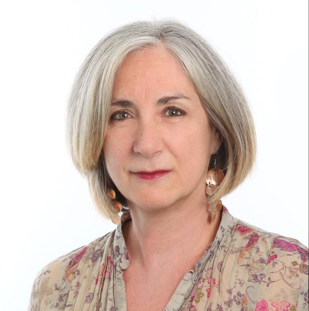 Martine Brayer