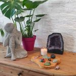 Lithotherapie et Feng Shui