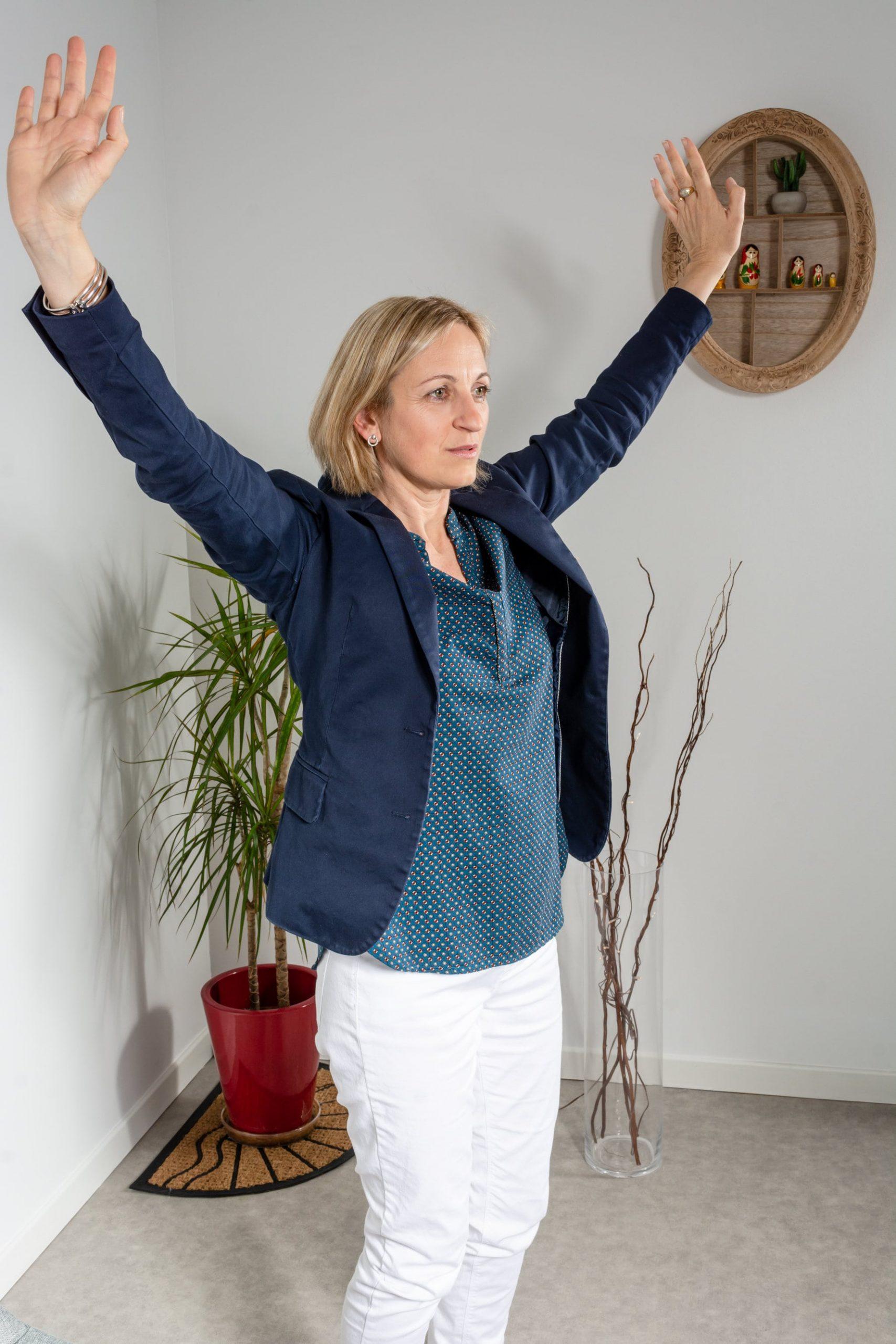Isabelle-TOURLOURAT_Sophrologue