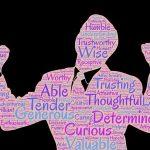 Découvrir ses qualités et ses blocages