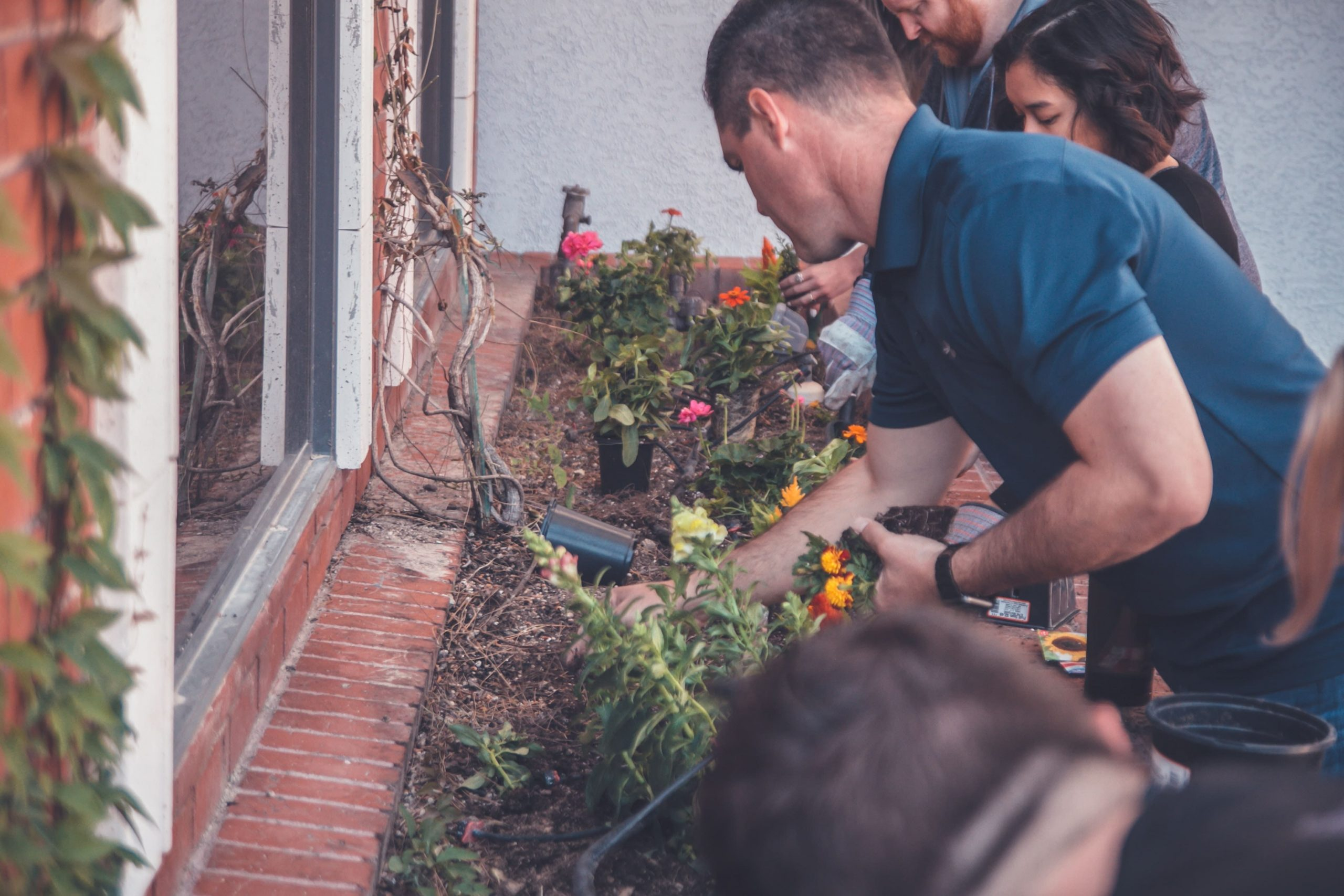 atelier-groupe-jardinage-slebbrecht-min